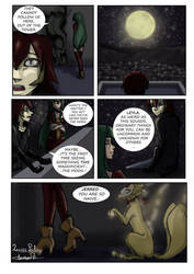 Guides: The Comic-Page 9 by LuciaPilou