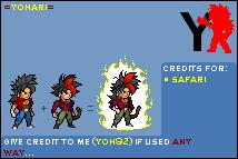 Yohari by Yoh92