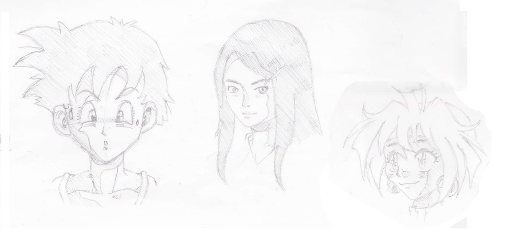 [Rysunki] by Yoh92 - Page 5 Sketch_by_yoh92-d5whnde