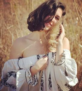 CristinaMuntean's Profile Picture