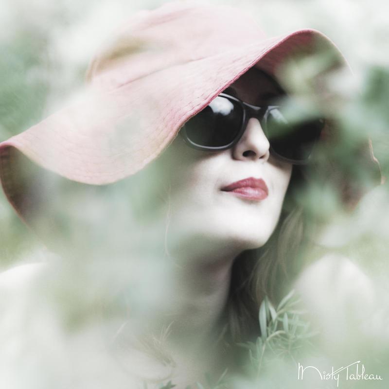 - gizlipencere - by MistyTableau