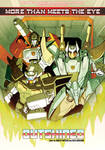 Auto Assembly 2012 MTMTE Cover - coloured