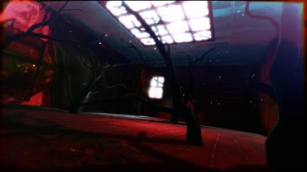 . : DL SERIES : . AGH-Stage by NightLightStar01