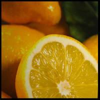 Lemon by EfvonIks