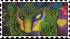 Peipta stamp by DBluver