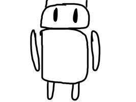 ANDROID by RyanB123