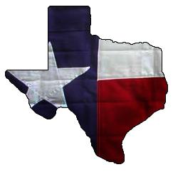 Texas by Epic-Ninja