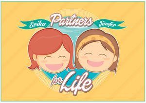 Partners for Life