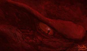 Thorn's Eye