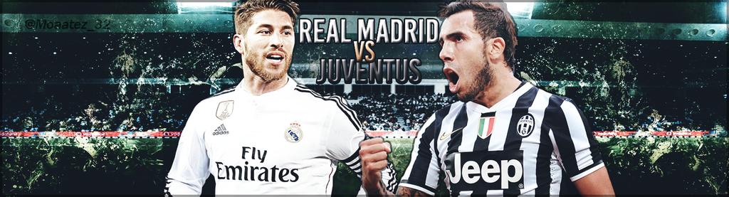 Image Result For Vivo Juventus Vs Real Madrid En Vivo Score