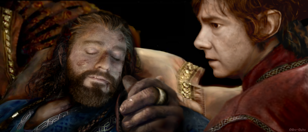 odysseus vs bilbo A true hero someone who is defined by what he has done, if he is selfless and caring, and how he has helped others - bilbo baggins odysseus vs bilbo bilbo.
