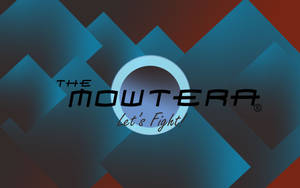 The Motwera - The Biggest by three3world