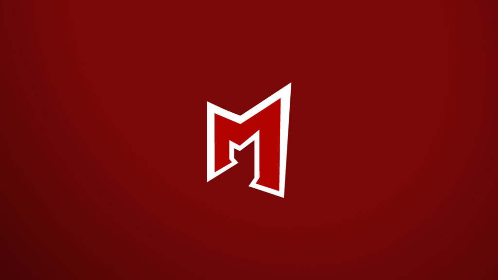 Brand new Motwera logo (2013) by three3world