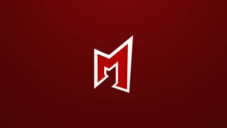 Updated Logo - Motwera (2014)