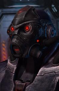 zeNplus's Profile Picture