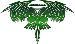Romulan Star Empire (Green)