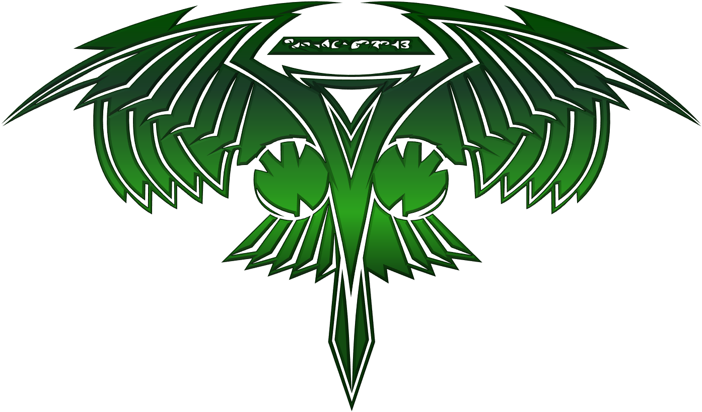 romulan star empire emblem - photo #8