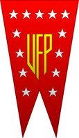United Federation of Planets, 23rd Century