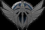 [Mirror]Vulcan-Klingon-Andorian-Tellarite Alliance