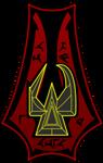 House of Martok (Klingon Empire)