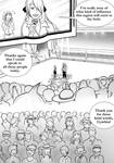 When One Life Meets Another Life (Page 7)
