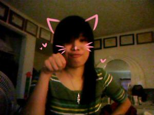 Athena-Sazuki's Profile Picture