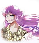 Athena mitologica