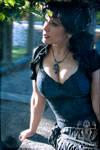 Jayne E