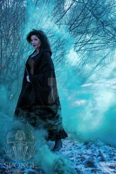 Winter 10