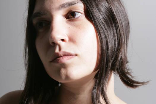 Portrait Stock 5