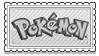 +STAMP+ Pokemon by Lyy-Chiin