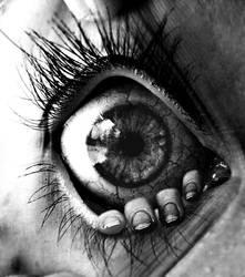 Bipolar by jaeia