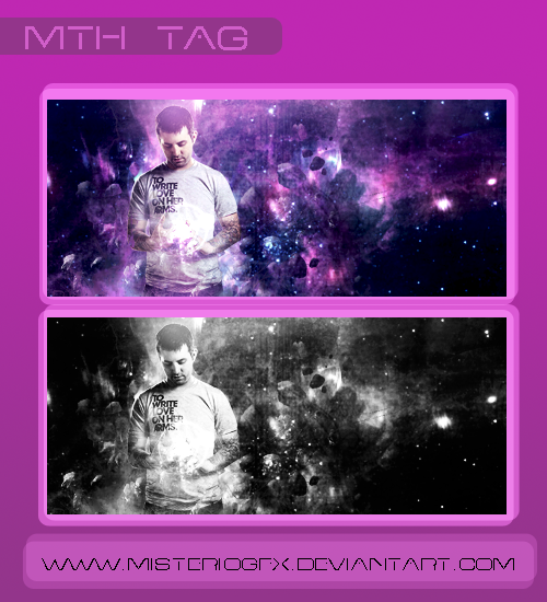2 Tags Tmh_tag_by_misteriogfx-d325ush