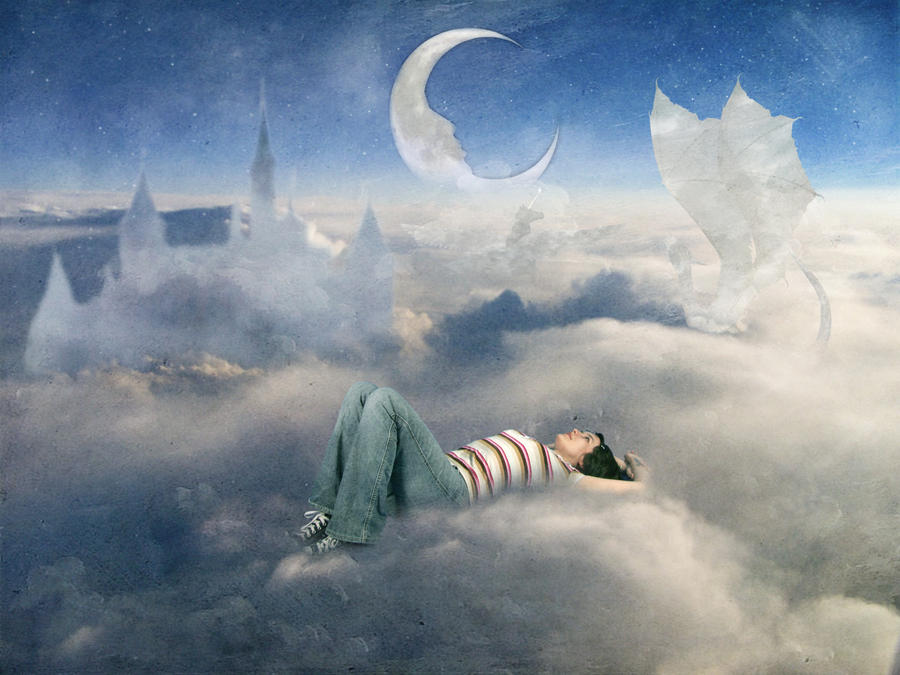 http://img13.deviantart.net/5ac1/i/2007/226/4/a/head_in_the_clouds_by_allison712.jpg