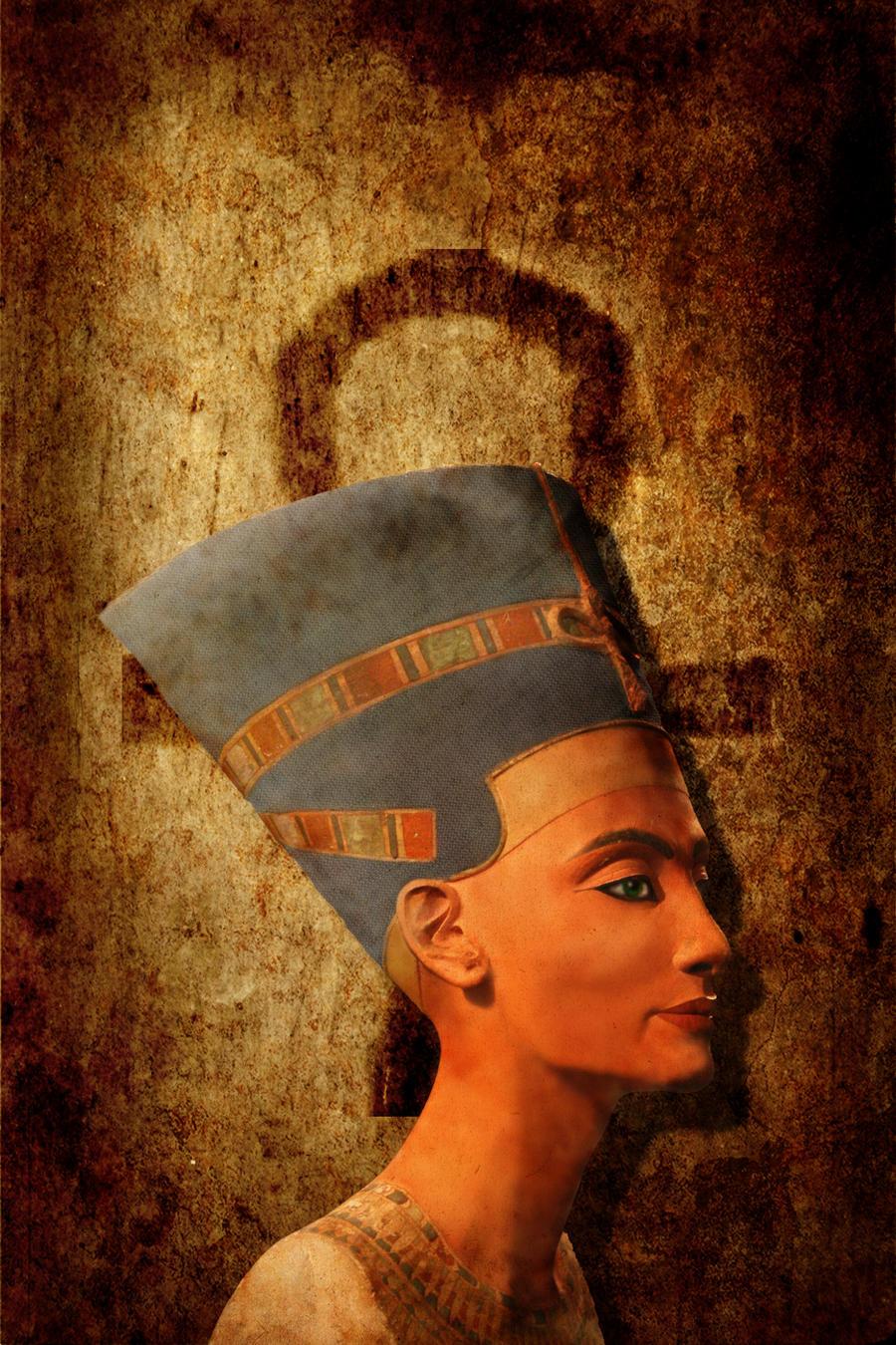 http://fc04.deviantart.net/fs27/i/2008/148/3/f/Nefertiti_by_allison712.jpg
