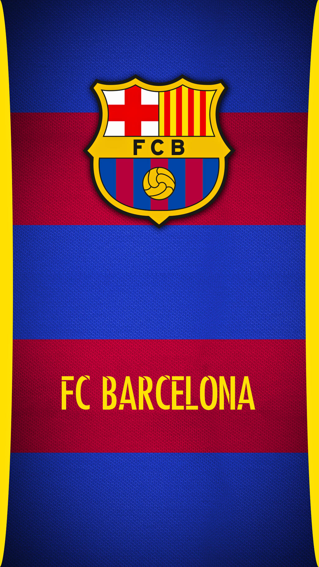Unduh 45 Wallpaper Hd Barcelona Gratis Terbaik