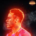 Neymar Jr. - FC Barcelona 2017