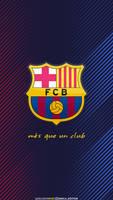 FC Barcelona iPhone HD WALLPAPER 2018