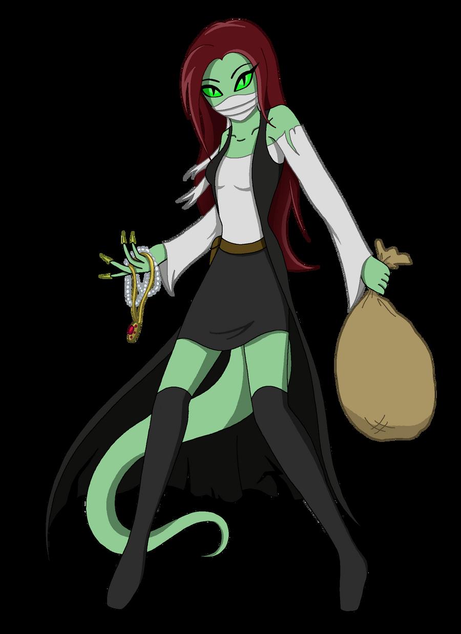 AskSerina's Profile Picture