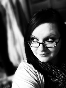 bibliomanicgirl's Profile Picture