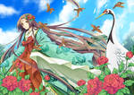 kimono hime2