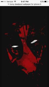 AnonymousMaskedMan's Profile Picture