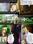 FMA Legacy: page 17