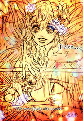 Peter Hammond[Tinker Bell] by Peterhamond