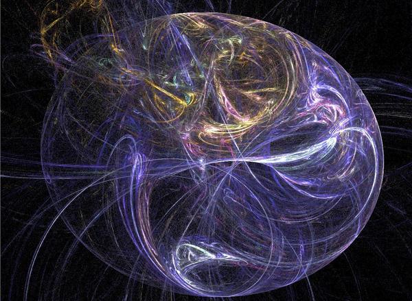 Photo Zen  Orb_of_Energy_by_ur1crazedupfruitloop