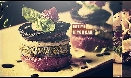 Eat It by d0bch0