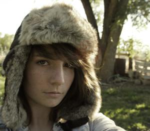 RockheartOfRiverClan's Profile Picture