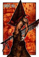 Angel's Thanatos by Arkeresia