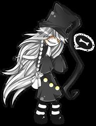 Undertaker by Arkeresia
