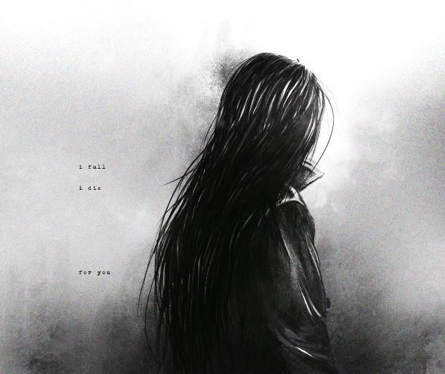 Aeternus by Arkeresia